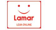 Lamar - Página Inicial
